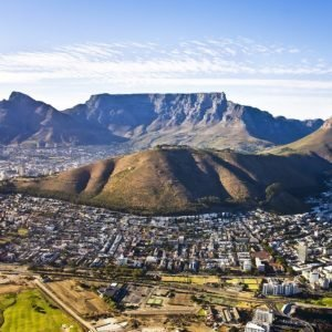 awesome-view-of-cape-town