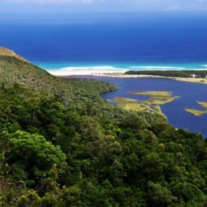 Things to do in Garden Route South Africa