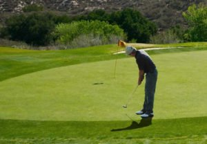 golf-courses-in-south-africa