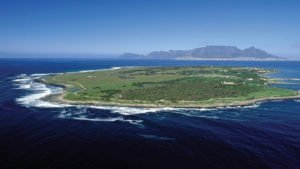aerial-view-of-robben-island