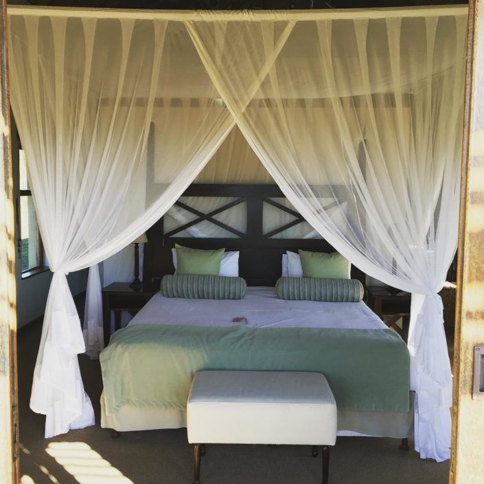South-Africa-Safari-accommodation