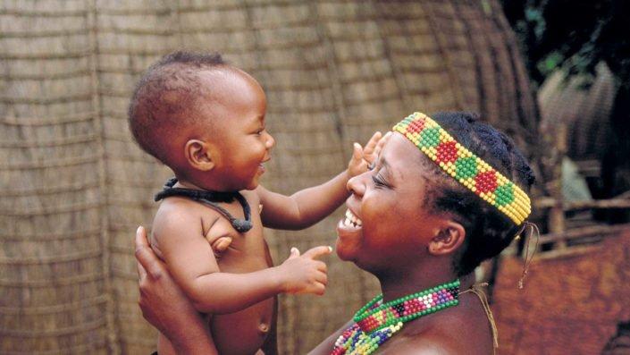 south-africa-culture