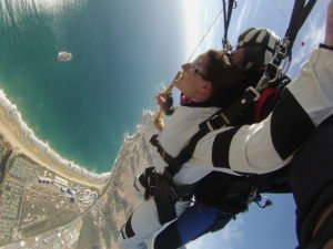 skydive-mossel-bay-south-africa
