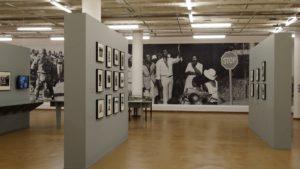 Apartheid Museum South Africa