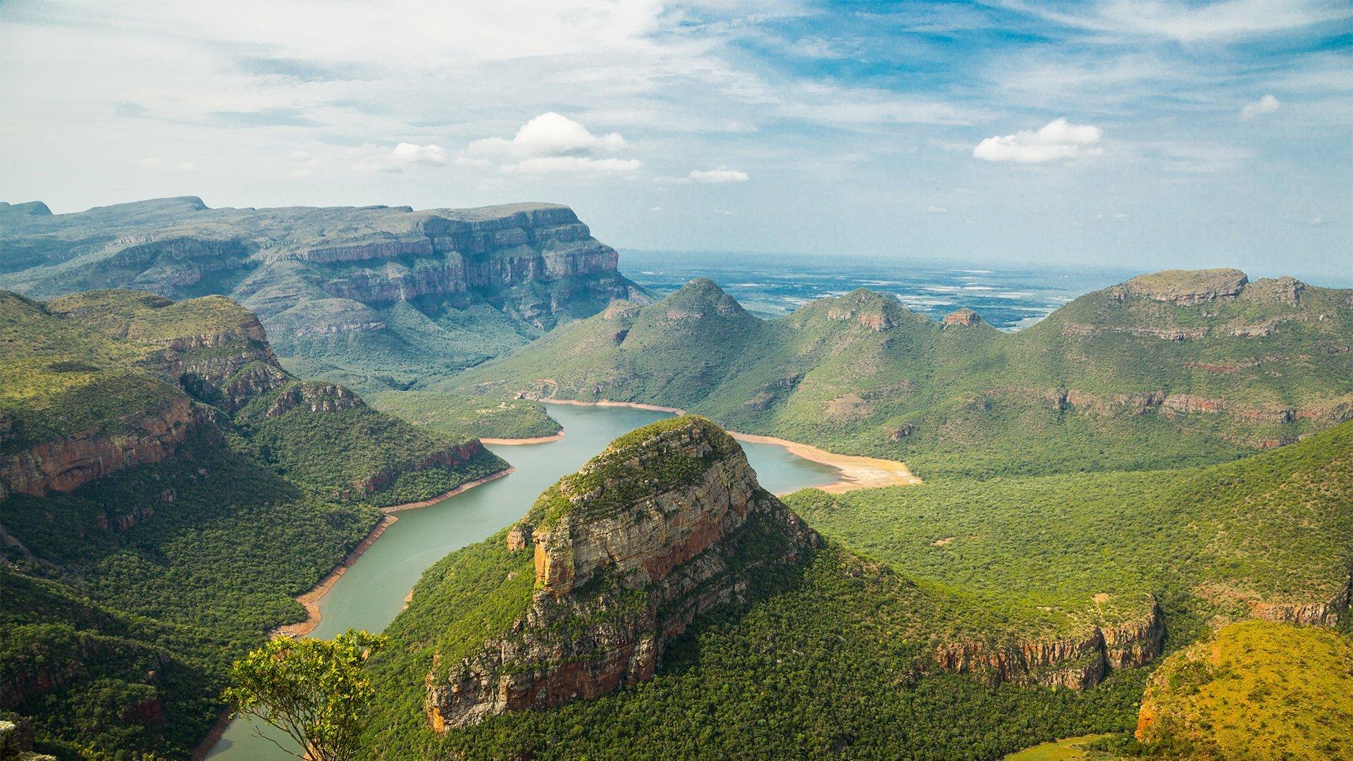 three-rondawels-south-africa-1.jpg