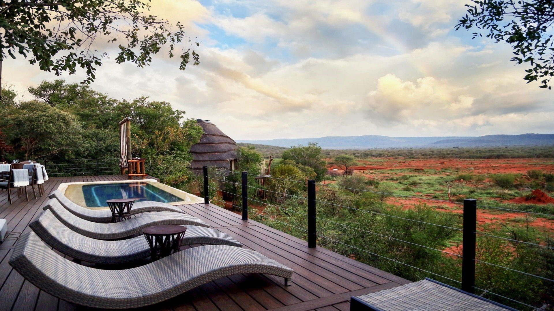 madikwe-hills-private-game-lodge.jpg