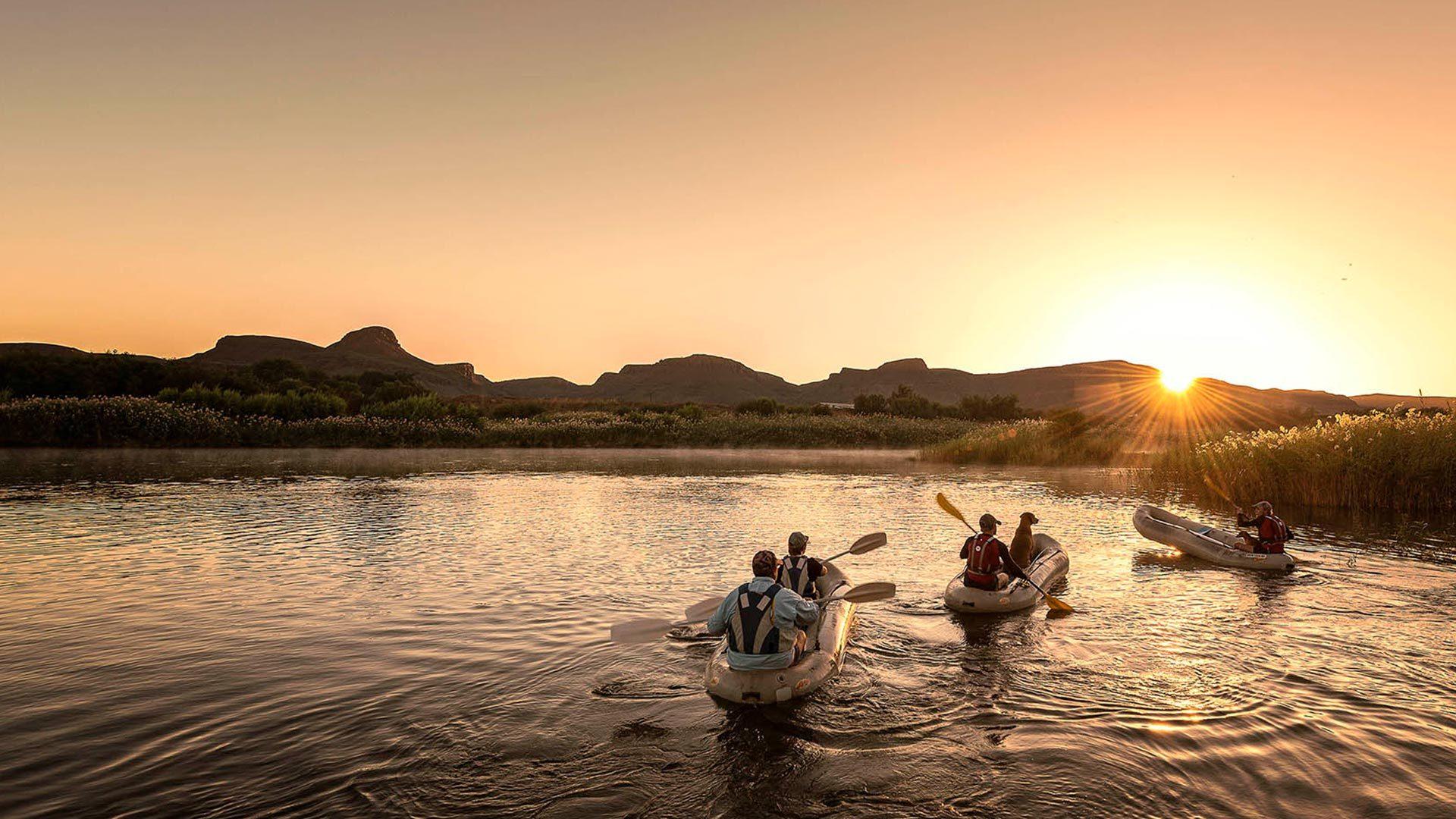 river-rafting-orange-river.jpg
